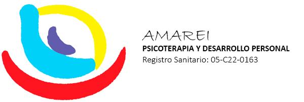Amarei Psicología – Ávila